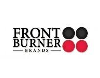 Front Burner Brands