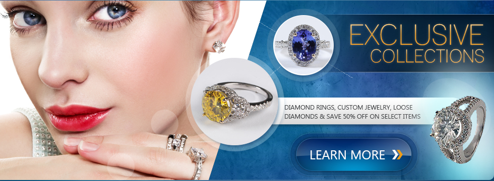 Jewelry Store Winter Park Orlando Fl We Buy Gold