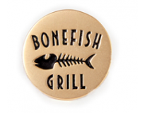 Bonefish Grill Engraved Gifts Amp Products