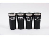 Tumbler 20oz and 30oz Cups