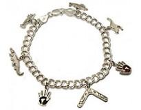 Outback Bracelets