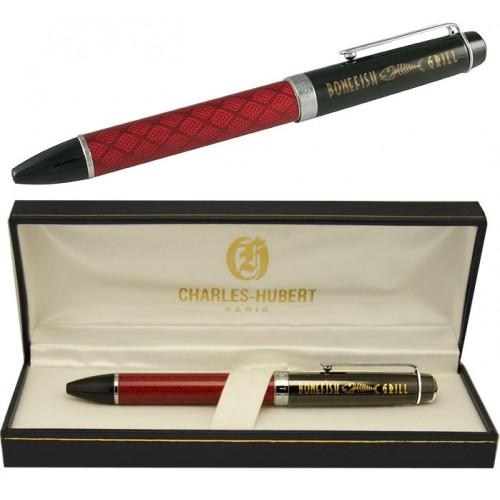 Charles Hubert Ballpoint Pen