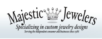 Majestic Jewelers